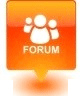 Newcastle  Forums